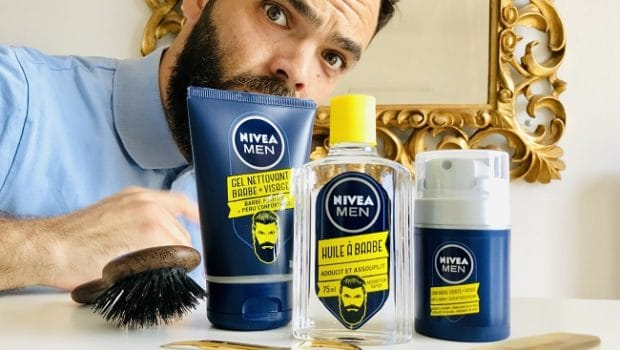 nivea-men-barbe-visage