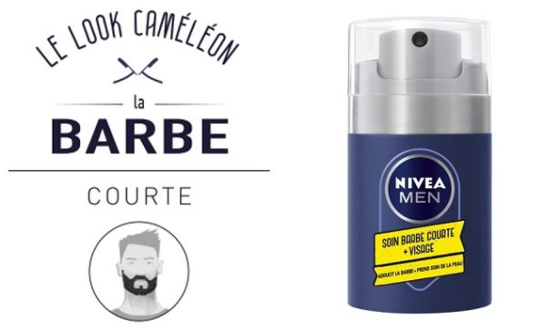 nivea-men-barbe-visage-barbe-courte