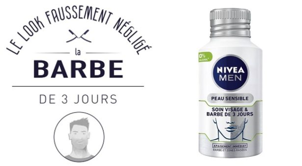 nivea-men-barbe-visage-barbe-trois-jours