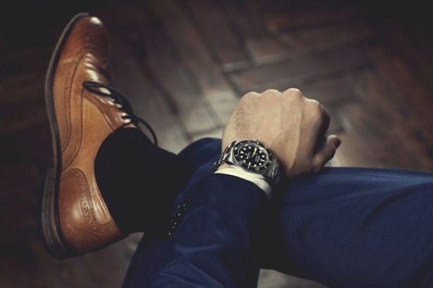 rolex-modeles-choisir-ou-trouver-elegance