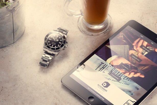 rolex-modeles-choisir-ou-trouver-watchfinder