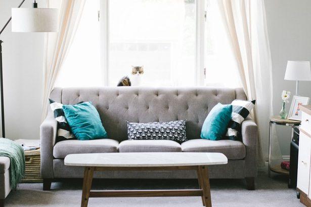 tendances-deco-mobilier-2019-salon