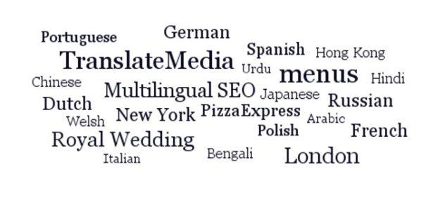 metier-internet-domicile-traducteur