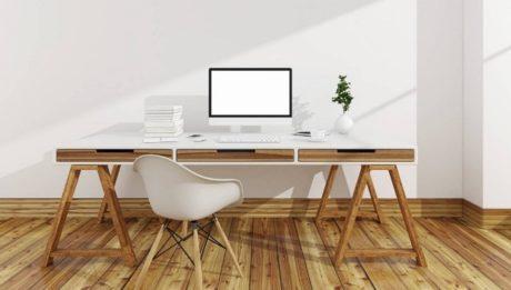 accessoires-indispensable-autoentrepreneur-maison