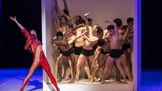 bejart-ballet-lausanne-presbytere-danse-paris