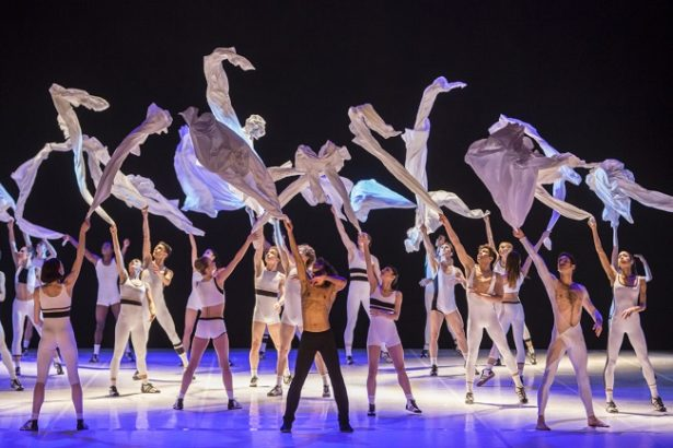 bejart-ballet-lausanne-presbytere-danse-paris-spectacle
