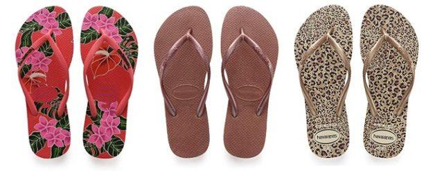 idees-cadeaux-femme-soldes-tongs-havaianas