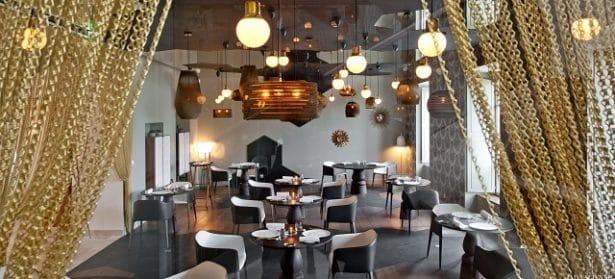 le-cloitre-restaurant-couvent-des-minimes