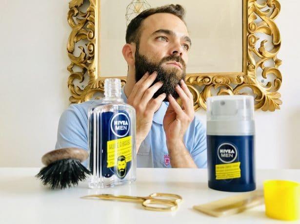 nivea-men-barbe-visage-utilisation-huile
