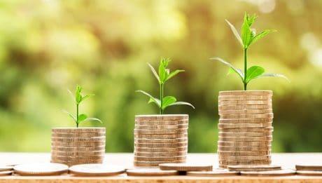 soin-finances-epargne