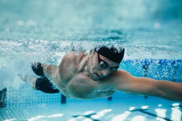 arena-maillot-de-bain-bassin-short