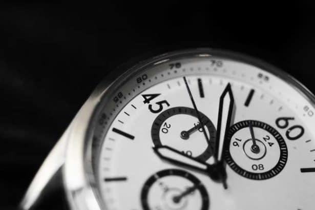 bien-choisir-montre-look-smart