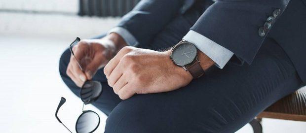 bien-choisir-sa-montre-style-plate