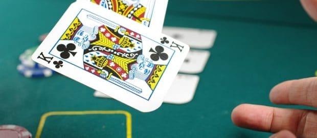 casino-en-ligne-qui-vous-va-bien