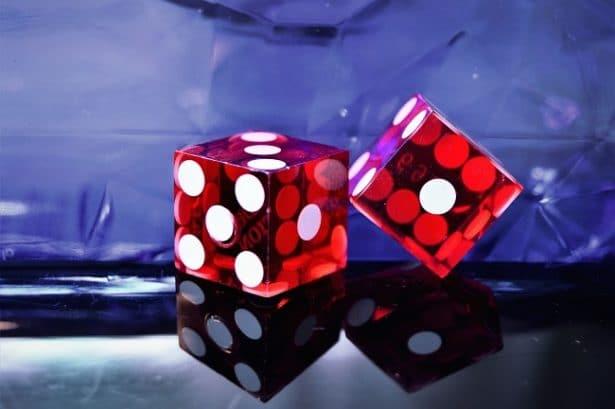 casino-en-ligne-qui-vous-va-bien-de