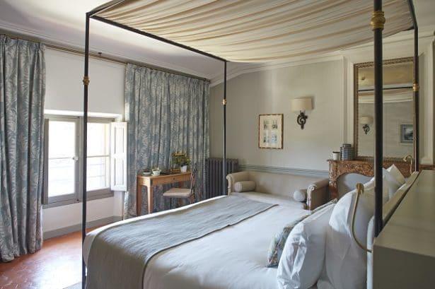 fonscolombe-chambre
