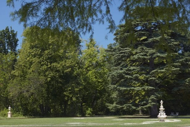 fonscolombe-parc