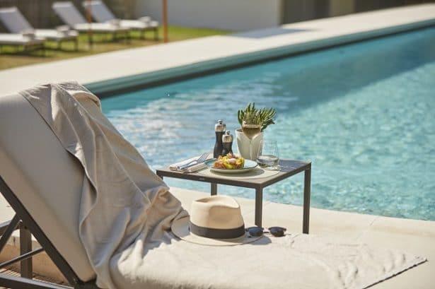 fonscolombe- piscine
