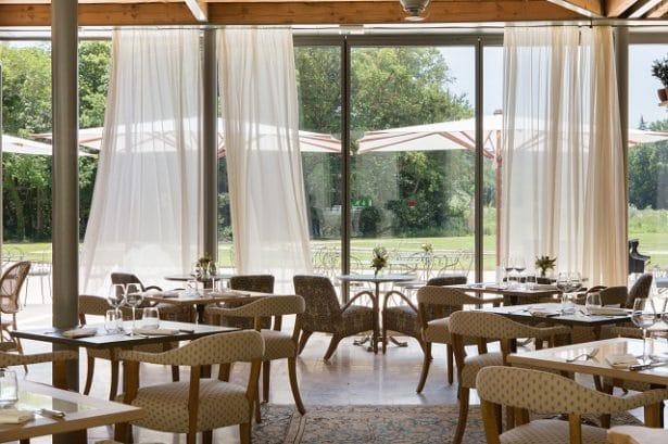 fonscolombe-restaurant