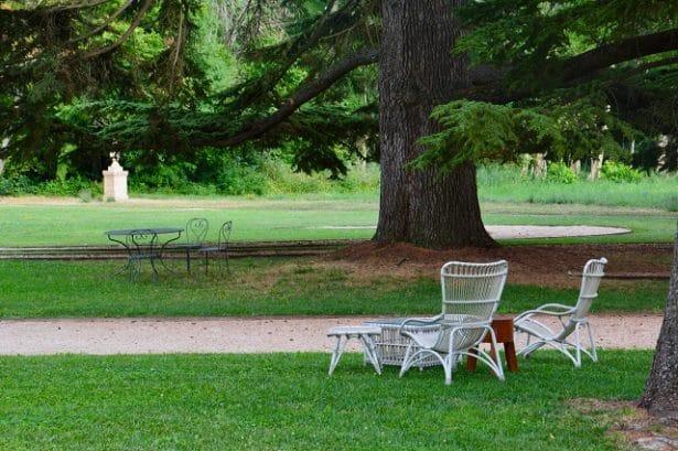 fonscolombe-jardin