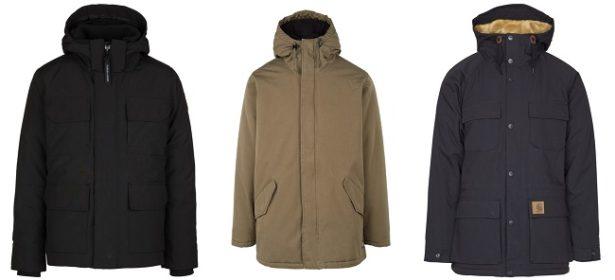 manteau-homme-style-parka-courte