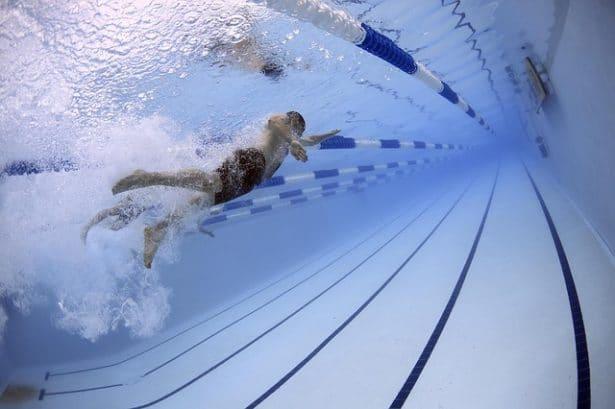 meilleurs-sports-perdre-gras-natation