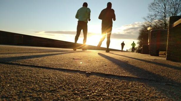 meilleurs-sports-perdre-gras-running