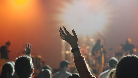 organiser-concert-bienfaisance