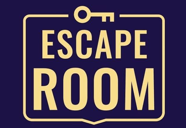 escape-game-divertissement-evasion