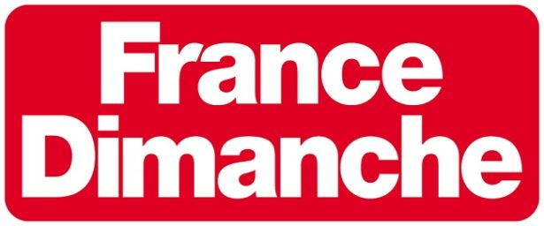 logo-france-dimanche