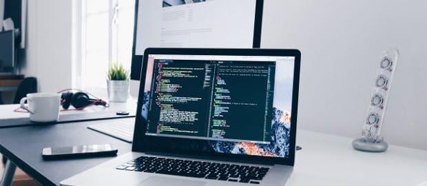 pourquoi-utiliser-vpn-cryptomonnaie