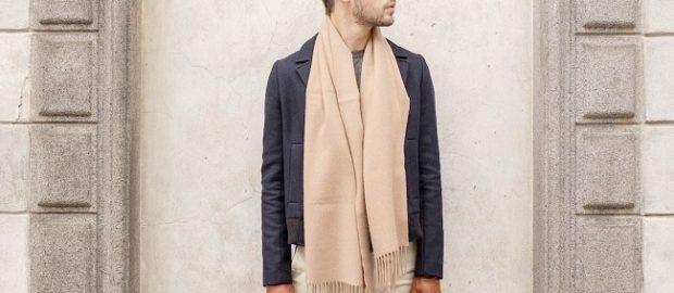 accessoires-indispensables-homme-mode