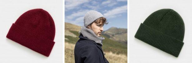 accessoires-indispensables-homme-mode-bonnet