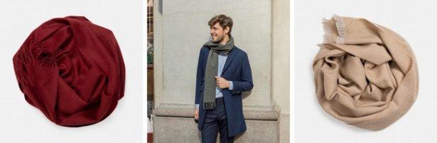 accessoires-indispensables-homme-mode-echarpe-laine-vierge
