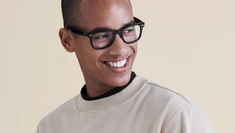 comment-bien-choisir-lunettes-forme-visage