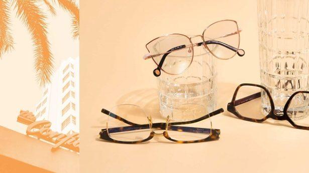 comment-bien-choisir-lunettes-forme-visage-modeles