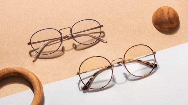 comment-bien-choisir-lunettes-forme-visage-ovaliser