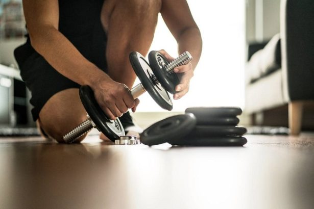 comment-faire-sport-efficacement-sans-contraintes-conseils