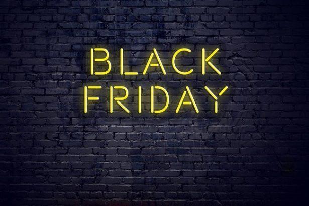 conseils-depenser-moins-en-ligne-black-friday
