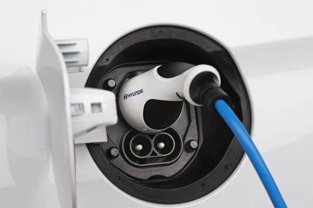 new-voiture-hyundai-ioniq-electrique