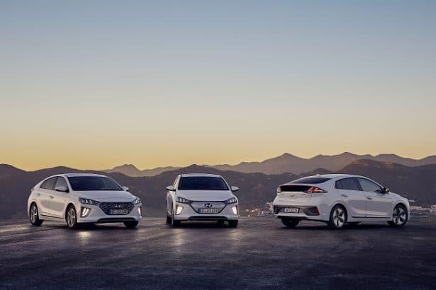new-voiture-hyundai-ioniq-gamme