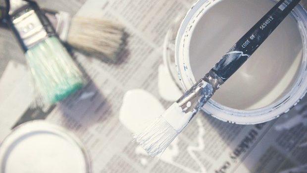 peinture-blanche-choisir