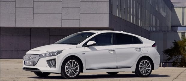test-hyundai-ioniq-electric