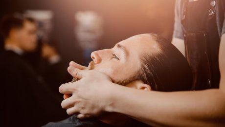 5-conseils-entretenir-barbe