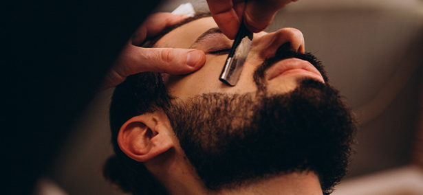 5-conseils-entretenir-barbe-brosse-finitions