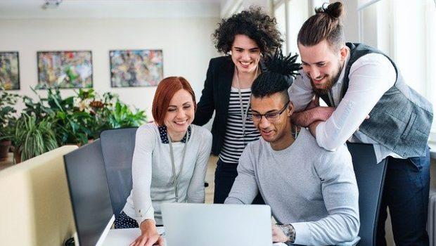 activités à partager entre collègues