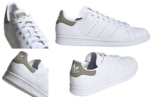 baskets-homme-tendance-hiver-stan-smith