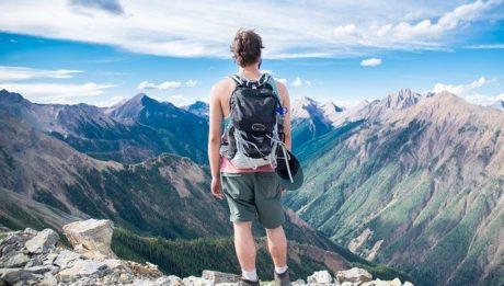 Astuces pour gagner de l'argent tout en voyageant