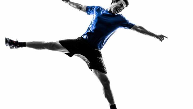 Où et comment jouer au handball?