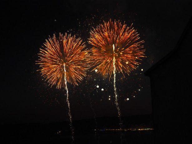 marseille-nouvel-an-fete-feu-artifice